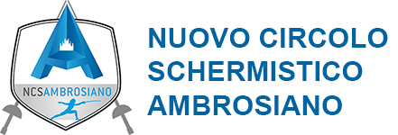 Nuovo Circolo Schermistico Ambrosiano a.s.d. di Milano